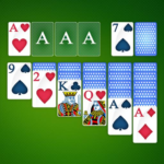 Solitaire APK MOD (Unlimited Money) 2.37