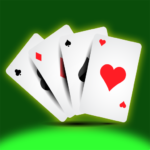 Solitaire Bliss Collection APK MOD (Unlimited Money) 1.3