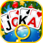Solitaire Mystery  APK MOD (Unlimited Money) 24.2.3