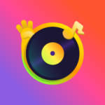 SongPop® 3 – Guess The Song  APK MOD (Unlimited Money) 001.004.007