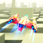 Strike Fighters Attack APK MOD (Unlimited Money) 2.0