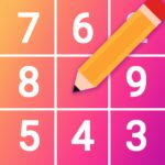 Sudoku – Free Sudoku Puzzles, Number Puzzle Game  APK MOD (Unlimited Money) 1.1.3