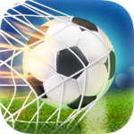 Super Bowl Play Soccer & Many Famous Sports Game   APK MOD (Unlimited Money) 14.0