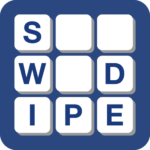 Swiped For Words APK MOD (Unlimited Money) 4.1