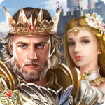 THE LORD   APK MOD (Unlimited Money) 1.0.1