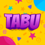 Taboo Game – Magic Words APK MOD (Unlimited Money) 0.2.1