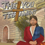 The You Testament The 2D Coming  APK MOD (Unlimited Money) 1.099