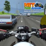 Traffic Moto  APK MOD (Unlimited Money) 0.12