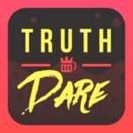 Truth or Dare: Dirty Drinking Game APK MOD (Unlimited Money) 2.3.0