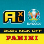 UEFA EURO 2020™ Adrenalyn XL™ 2021 Kick Off APK MOD (Unlimited Money) 4.0.1