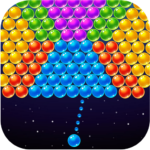 Very Hard Bubble Shooter APK MOD (Unlimited Money) 2.1