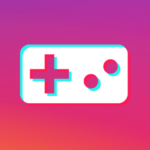 Video Game Play Classic Retro Games   APK MOD (Unlimited Money) 2.0.5