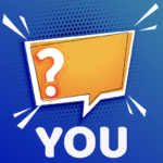 Who are you?   APK MOD (Unlimited Money) 1.21