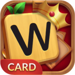 Word Card: Fun Collect Game  APK MOD (Unlimited Money) 1.9.4