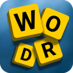 Word Maker – Word Connect  APK MOD (Unlimited Money) 1.0.23