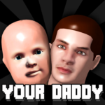 Your Daddy Simulator APK MOD (Unlimited Money) 1.0.3