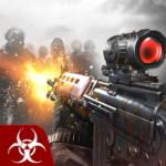 Zombie Frontier 4 APK MOD (Unlimited Money) 1.0.15