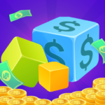 1010! Block Fun – Fun to Block Blast and Puzzle APK MOD (Unlimited Money) 1.0.5