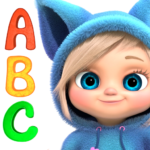 ABC – Phonics and Tracing from Dave and Ava APK MOD (Unlimited Money) 1.0.39