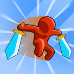 Attack on Giants APK MOD (Unlimited Money) 0.4.14