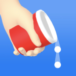 Bounce and collect APK MOD (Unlimited Money)