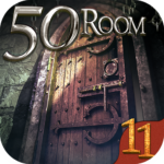Can you escape the 100 room XI APK MOD (Unlimited Money)