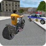 City theft simulator APK MOD (Unlimited Money) 1.6