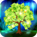 Click For Money Click To Grow  APK MOD (Unlimited Money) 1.0.7