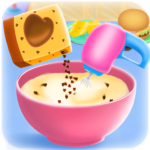 Cooking chef recipes – How to make a Master meal APK MOD (Unlimited Money)