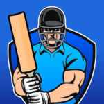 Cricket Masters 2020 – Game of Captain Strategy APK MOD (Unlimited Money)