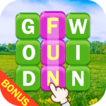 Crossword Relax Free – Get some allowance APK MOD (Unlimited Money)