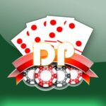 Domino Poker  APK MOD (Unlimited Money) 1.5.9