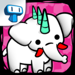 Elephant Evolution – Create Mammoth Mutants APK MOD (Unlimited Money) 1.0.2