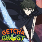 GETCHA GHOST-The Haunted House APK MOD (Unlimited Money) 2.0.49