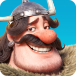 Heroic Expedition APK MOD (Unlimited Money) 1.7.0