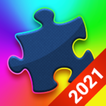 Jigsaw Puzzles for Adults HD  APK MOD (Unlimited Money) 1.5.10