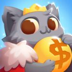 King of Ballz  APK MOD (Unlimited Money) or Android