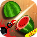 Knife Hit Master Throw the Knife & Hit the Target APK MOD (Unlimited Money)