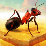 Little Ant Colony Idle Game   APK MOD (Unlimited Money) 3.2.2