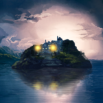 Lost On The Mystery Island | Escape Room APK MOD (Unlimited Money)