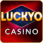 Luckyo Casino and Free Slots   APK MOD (Unlimited Money) 6.5.2