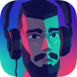 MIXMSTR – DJ Game APK MOD (Unlimited Money) 2021.9.6