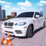 Master Car Parking 3D – Free Car Drive APK MOD (Unlimited Money)