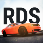 Real Driving School  APK MOD (Unlimited Money) 1.1.6