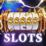 Rolling Luck: Win Real Money Slots Game & Get Paid  APK MOD (Unlimited Money) 1.0.7
