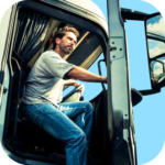 Russion Truck Driver: Offroad Driving Adventure  APK MOD (Unlimited Money) 0.7