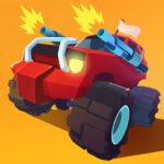 for Android APK MOD (Unlimited Money) 0.7.8