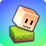 Super Drop Land APK MOD (Unlimited Money)