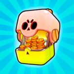 Super box simulator for Brawl Stars & Brawl Pass APK MOD (Unlimited Money) 1.15