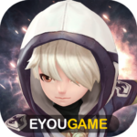 Tale of Chaser APK MOD (Unlimited Money) 15.0